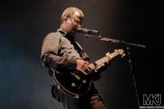 Godsmack-003