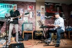 2019_9_22-LB-Jazz-3-DSC00512