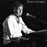 Paul-McCartney-045