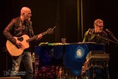 Jeff-Smith-and-Phil-Vassar-027