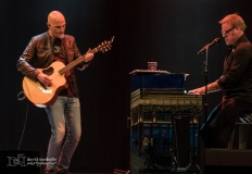 Jeff-Smith-and-Phil-Vassar-028