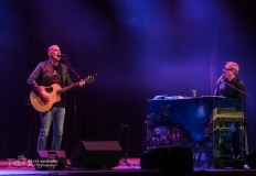 Jeff-Smith-and-Phil-Vassar-030