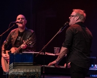 Jeff-Smith-and-Phil-Vassar-031