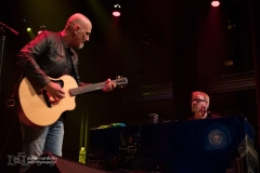 Jeff-Smith-and-Phil-Vassar-034