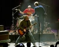 Steven Page, Pat Steward, Craig Northey