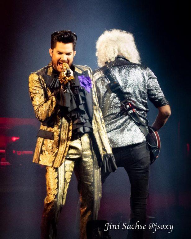 Queen-with-Adam-Lambert-001