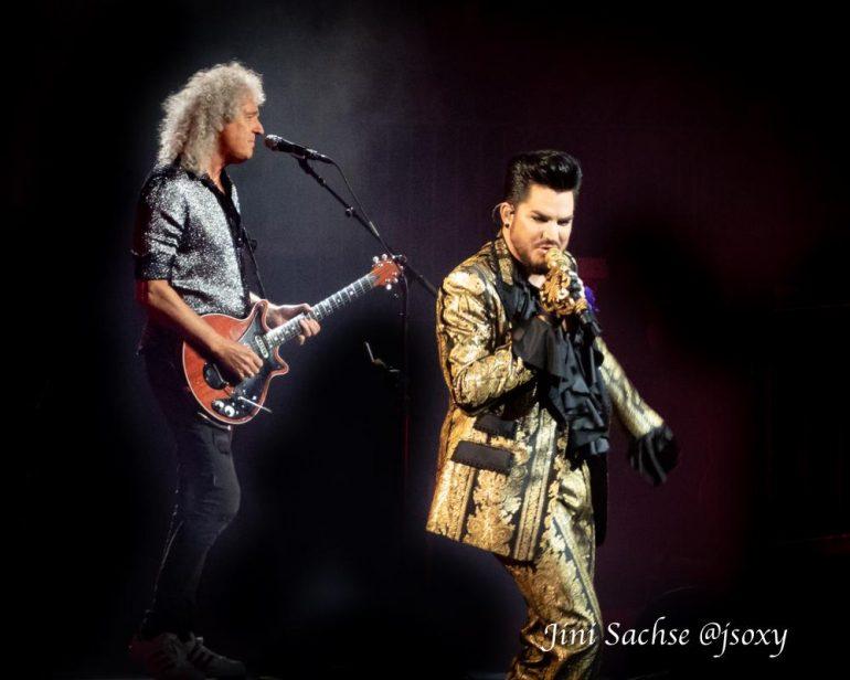 Queen-with-Adam-Lambert-002