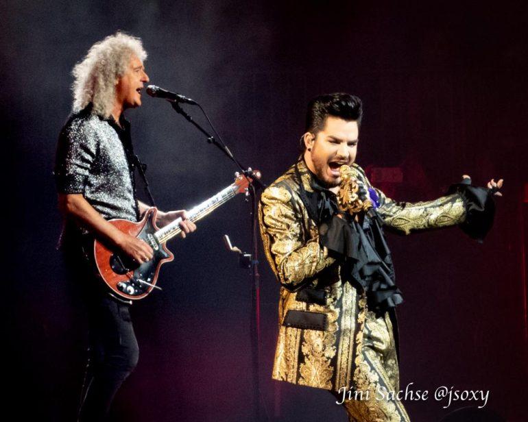 Queen-with-Adam-Lambert-003