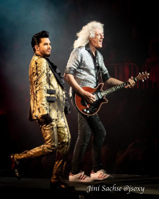 Queen-with-Adam-Lambert-004