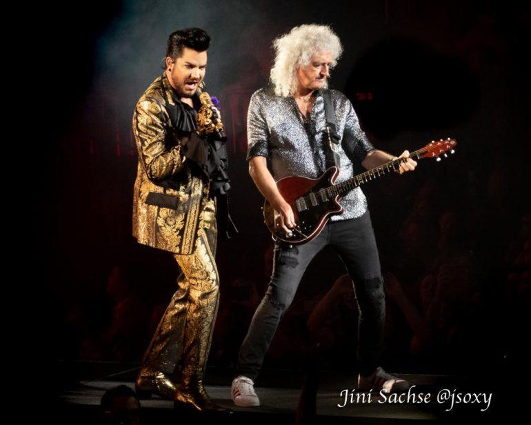 Queen-with-Adam-Lambert-005