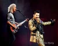 Queen-with-Adam-Lambert-003