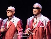 Blind-Boys-of-Alabama-014