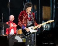 Rolling-Stones-009