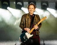 Rolling-Stones-011