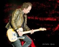 Rolling-Stones-012