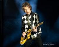 Rolling-Stones-013