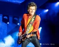 Rolling-Stones-016