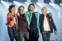 Rolling-Stones-017