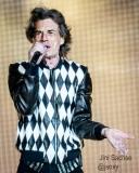 Rolling-Stones-018