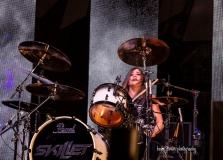 Skillet-6