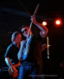 The-Smithereens-019