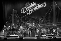The-Doobie-Brothers-025