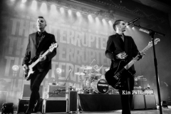 The-Interrupters-013