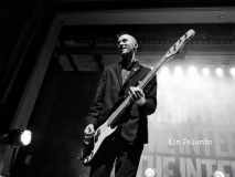 The-Interrupters-014