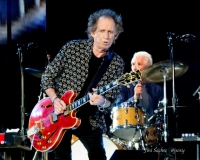 The-Rolling-Stones-002