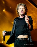 The-Rolling-Stones-003