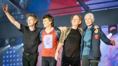The-Rolling-Stones-005
