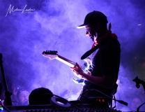 Tom-Morello-057
