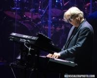Toto - Steve Porcaro