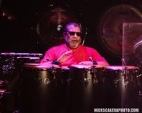 Toto - Lenny Castro