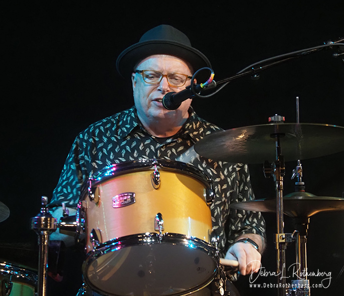Marty Henniger