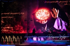 Trans-Siberian-Orchestra-208