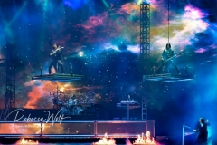 Trans-Siberian-Orchestra-210