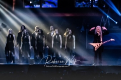 Trans-Siberian-Orchestra-219