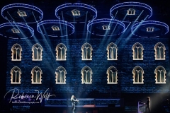 Trans-Siberian-Orchestra-221
