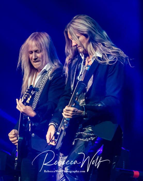 Chris-Caffery-Joel-Hoekstra-041