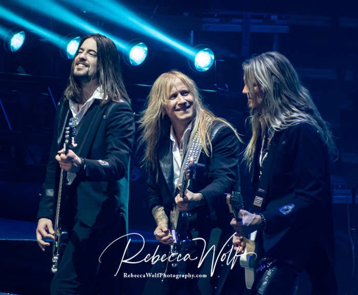 Tony-Dickinson-Chris-Caffery-Joel-Hoekstra-048