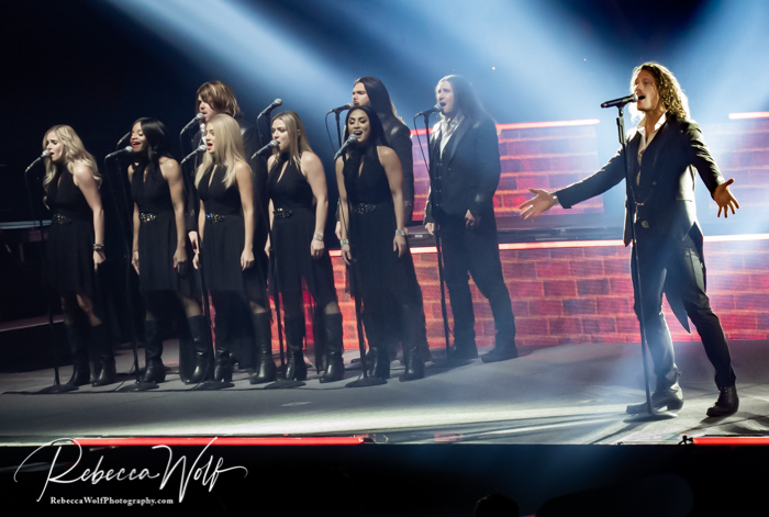 Trans-Siberian-Orchestra-Vocalists-044