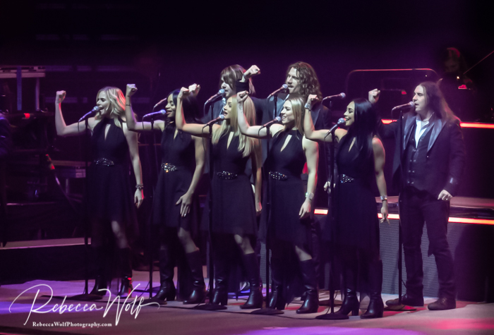 Trans-Siberian-Orchestra-Vocalists-045