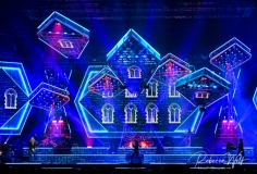 Trans-Siberian-Orchestra-036