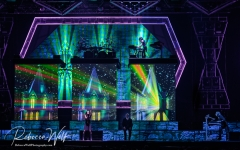 Trans-Siberian-Orchestra-037