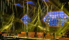 Trans-Siberian-Orchestra-053