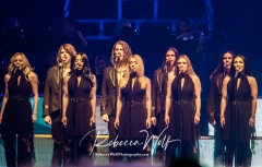 Trans-Siberian-Orchestra-Vocalists-038