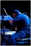 Desmond-Motown-Washington-1