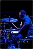 Desmond-Motown-Washington-2