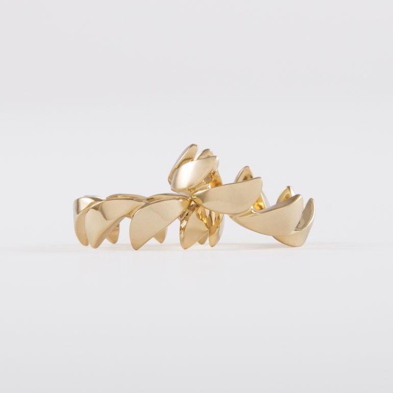 Sophie-Thorner-Jewelry-041-Edit-2